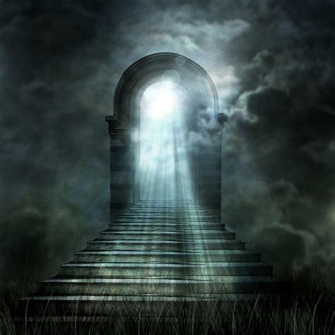 actualit 233 s les ouvrages sur la r 233 incarnation