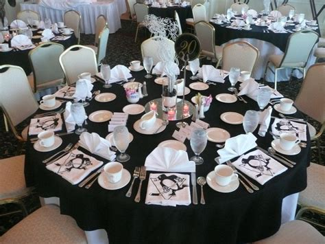 bridalshower thewillowroom willow room bridal 52 best willow room weddings images on laurel