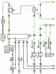 Lexus 08 Wiring : wiring diagram needed clublexus lexus forum discussion ~ A.2002-acura-tl-radio.info Haus und Dekorationen
