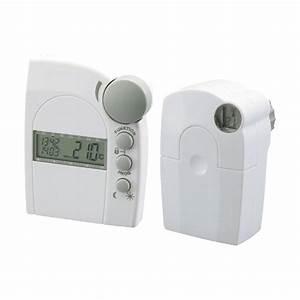 Heizung Thermostat Digital : rev fht funk heizk rper thermostat heizungsregler heizung regler digital lcd ebay ~ Frokenaadalensverden.com Haus und Dekorationen