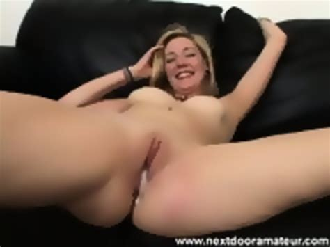 mature neighbour wants to have hot cum in her pussy rylie richman eporner