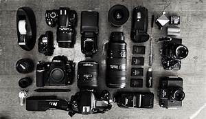 the bare bones minimum gear needed to photograph a wedding With wedding photography equipment