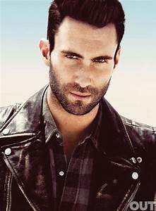 Gossip Girl Amanda Setton- Maroon 5 Adam Levine's New ...  Adam