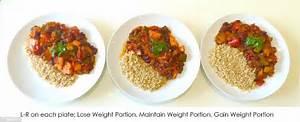 Zdravé jídlo - Plakáty, Obrazy a Fotografie na Posters