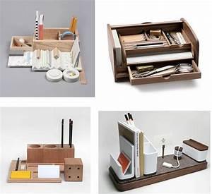 Range Cable Bureau : rangement du bureau 9 solutions d co pour ranger son bureau une hirondelle dans les tiroirs ~ Teatrodelosmanantiales.com Idées de Décoration