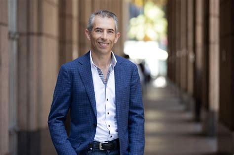 Nutanix appoints Sitecore's Jordan Reizes as VP of ...