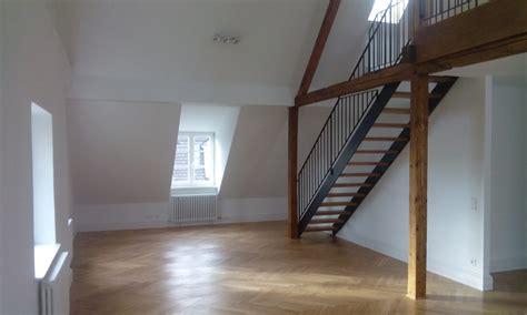 Renovierung Einer Villa, München Mbau