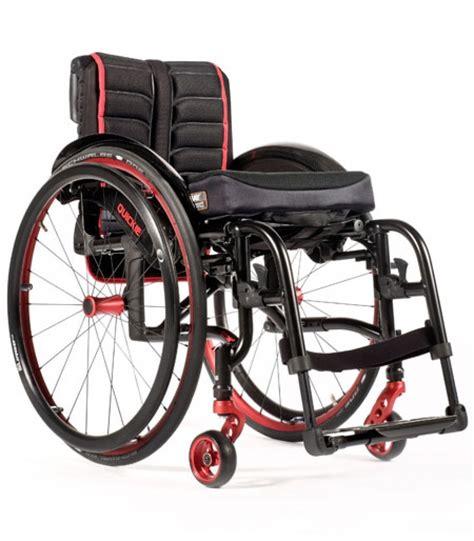 chaise handicap neon 2 wheelchair