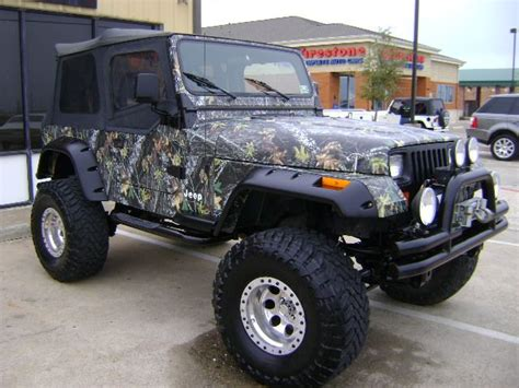 blue camo jeep 148 best images about jeep wraps and stickers on pinterest