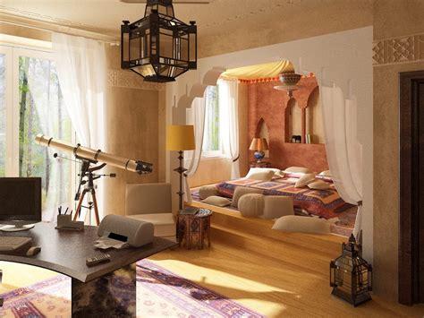 moroccan bedroom decorating ideas traditional bedroom decorating ideas moroccan themed decobizz com