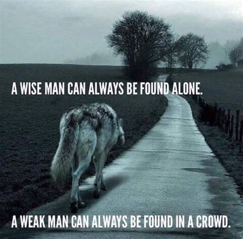 The 25 Best Lone Wolf Quotes Ideas On Pinterest Lone