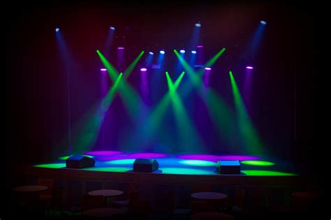 types of stage lights stage lights cliparts co