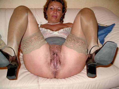2084026304  In Gallery Extreme Granny Bbw Pantyhose