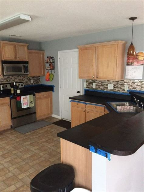 25  best ideas about Cheap granite countertops on