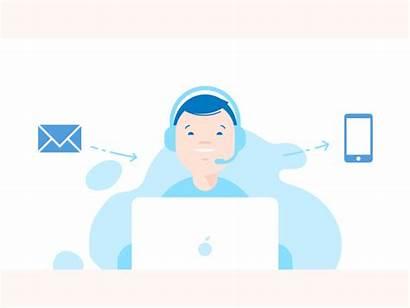 Phone Conversation Calls Tech Space Pack Safe