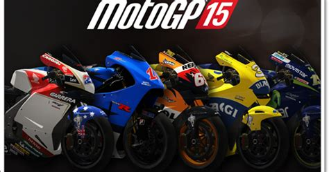 motogp  pc game    jaansoft software