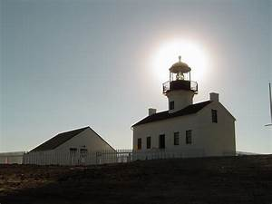 Frequently Asked Questions - Cabrillo National Monument (U ...