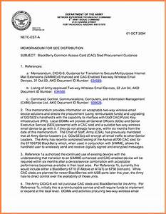 10 department of the air force letterhead template With air force mfr template