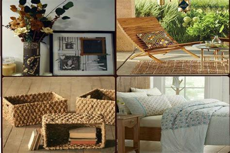 Home Decor Products - eco friendly wholesale home decor ideas charu fashions