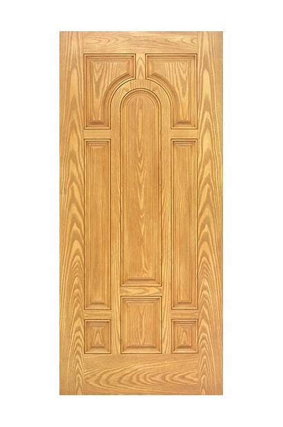 Door Doors Provia Heritage Entry Fiberglass Wooden