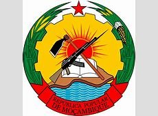 FileCoat of arms of Mozambique 19751982svg