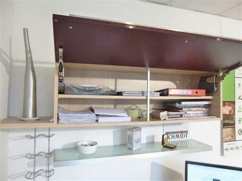 cuisine schmidt 15 cuisine schmidt de presentation modele arcos colori orchidia plan de travail chene clair assorti au