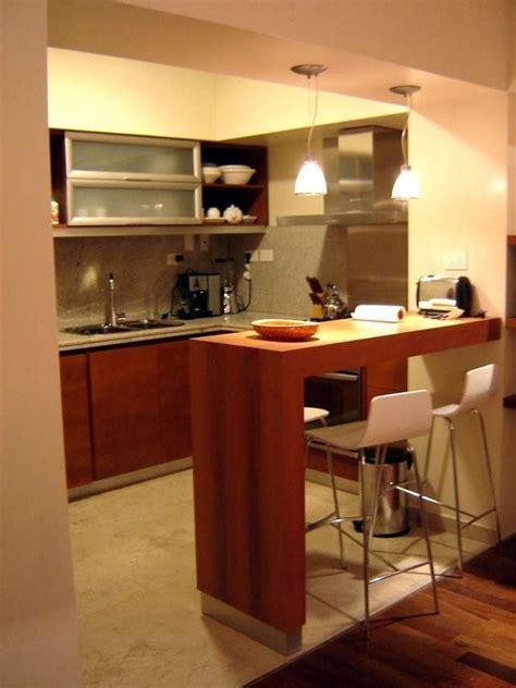 reuse kitchen cabinets 66 best living room images on guitar room 1953