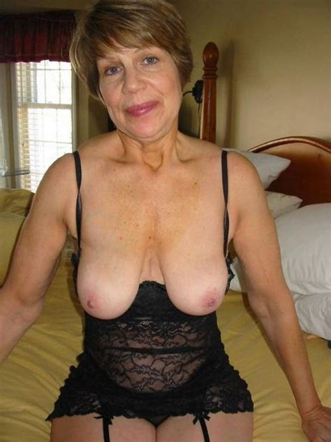 Hot Canadian Wife Mix Nude Pictures Hot Mature Girlfriends