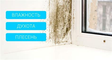 Что делать если потеют стеклопакеты внутри дома почему потеет стеклопакет изнутри причины внутреннего запотевания стекла в окне