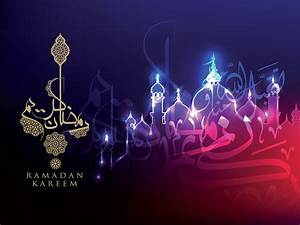 Top 5 Countries to Visit during Ramadan 2019 - Holidayme  Ramadan