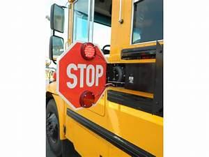 ICYMI: Atlanta School Buses to Have Stop Arm Cameras ...