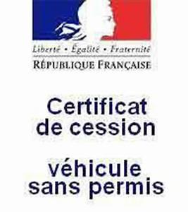Certificat De Session De Vehicule : certificat de cession pour l 39 assurance auto sas permis ~ Medecine-chirurgie-esthetiques.com Avis de Voitures
