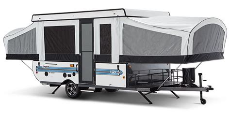 Boat Dealers Near Forest Lake Mn by New Rv New Rv Dealer New Rv Dealership Forest River Html
