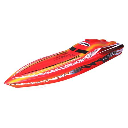 Gas Rc Boat Transmission by Gas Powered Rc Boat Taiwan China Supplier Manufacturer