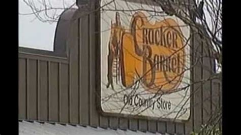 View the menu for cracker barrel old country store and restaurants in cullman, al. Cracker Barrel coming to Mount Airy