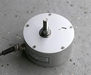 Vibration Monitoring Equipment   Geo
