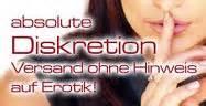 Erotik Auf Rechnung : erotik shop erotikversand kauf auf rechnung laviata ~ Themetempest.com Abrechnung
