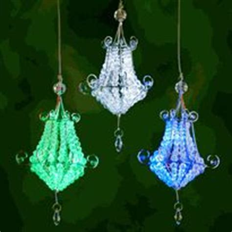 battery operated chandelier gleaming tent chandelier battery operated chandelier