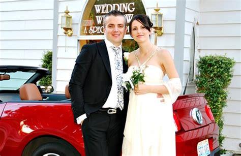 unique las vegas weddings wedding packages virgin holidays