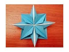 Origami - Faltanleitun...