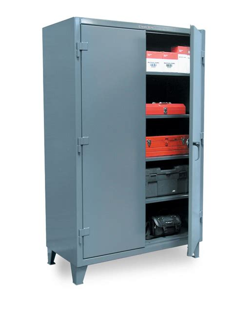 industrial storage cabinets strong hold outdoor storage cabinetoutdoor storage cabinet