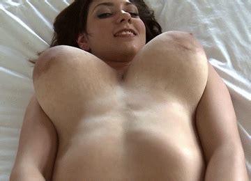 Nude Share Nsfw Ripe Teen Pussy Girl Photos