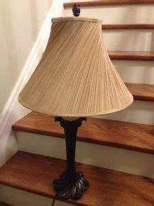 bombay lamp buy or sell indoor home items in ontario With floor lamp kijiji kitchener