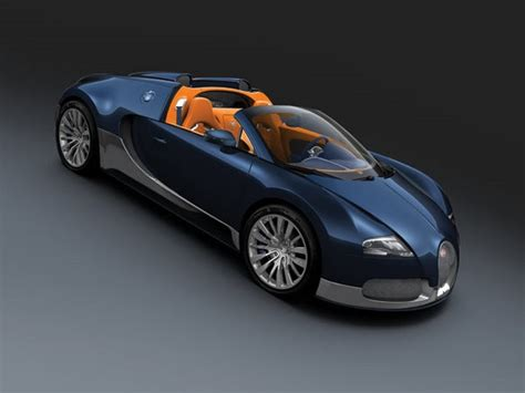 New Model Of Bugatti by New Bugatti Veyron Models Page 4 Askmen