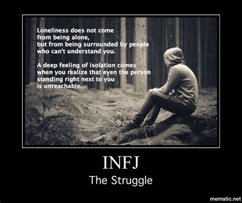 Infj Memes - 141 best images about infj memes on pinterest dinner invitations so true and infj personality