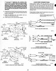 Onan Service Manual For Bf  Bfa  Bga  Nh  900