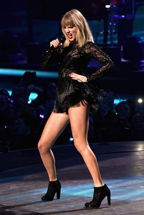 Taylor Swift's Secret Actor Boyfriend Has Been Revealed ...