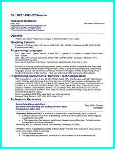 Restaurant Manager Resume Sle by Sle Recommendation Letter For Restaurant Manager Cover