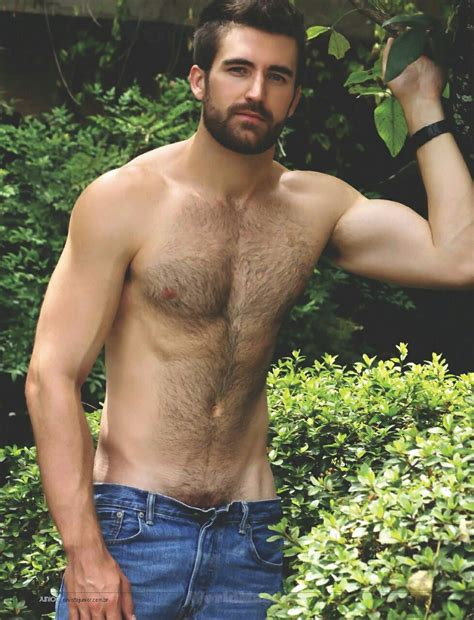 Pin On Hot Hairy Guys