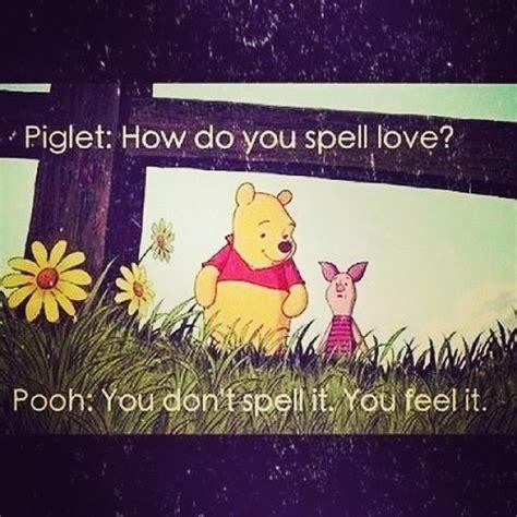 Cute Friendship Quotes Disney